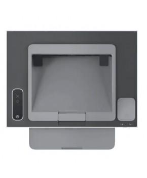 Impresora Multifuncional HP Neverstop Laser 1200w Negro Inalambrica.