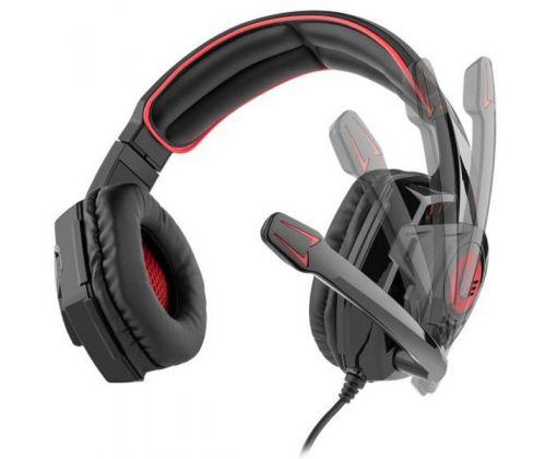 Audífonos USB multimedia/Gamers.