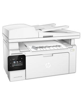 Impresora multifunción HP LaserJet Pro M130fw Inalámbrica