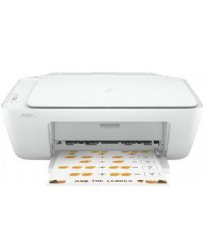 Impresora Multifuncional HP DeskJet Ink Advantage 2374