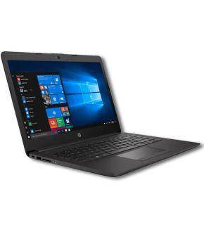 Laptop HP 240 G7:Procesador Intel Core i3 1005G1, 4 GB, 500 GB HP 151D3LT