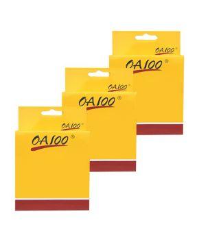 Tri Pack de 2 Cartuchos de Tinta Kodak 10 (8649915) Negro y 1 Kodak 10 (1660307) Tricolor Generación 2.