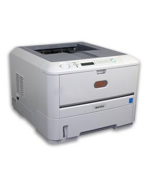 Impresora Láser Monocromática Okidata 62431101 Semi Nueva