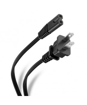 Cable Interlock Universal de 2m, calibre 18 marca Steren