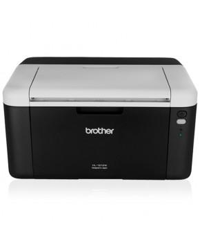 Impresora Laser Monocromica Brother HL-1212W inalambrica