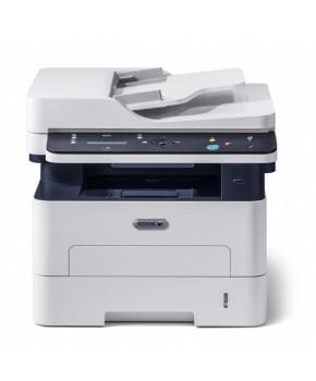 Impresora Multifuncional Xerox B205/NI Láser Monocromática Inalámbrica