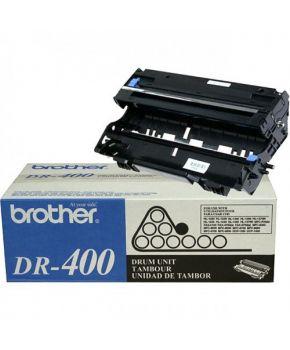 Unidad de tambor Brother DR400 Original
