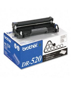 Unidad de Imagen Original Brother DR500 Monocromatico