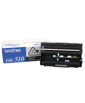 Unidad de tambor Brother DR-510 Original