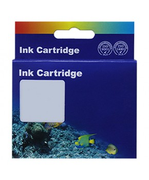 Cartucho de Tinta 200 (T200120) Negro Generación 3 Calidad Premium para 175 páginas.