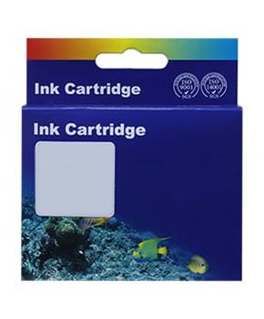Cartucho de Tinta T063420 Amarillo Generación 2 para 250 páginas.
