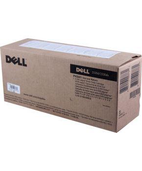 Cartucho de Toner Dell 5530X Negro Original para 36,000 páginas.