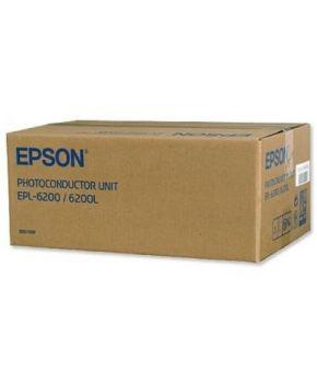 Unidad Fotoconductora Epson EPL-6200 6200L Original (Modulo)