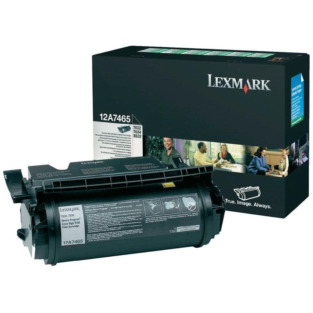 LEXMARK OPTRA T634 WINDOWS 8 X64 TREIBER