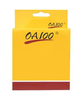 Cartucho de Tinta 1022854 Tricolor Generación 3 para 275 páginas.