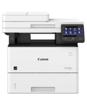 Impresora Multifuncional Canon ImageCLASS D1620 Inalámbrica