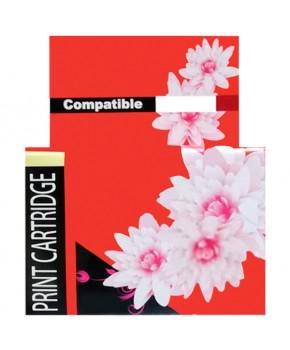Cartucho de Tinta PG-145XL (8274B001AA) Negro Generación 2 de Alto rendimiento para 300 páginas.