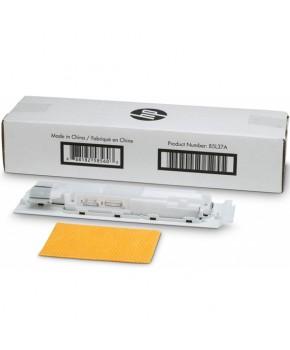 Unidad de Desperdicio HP B5L37A Original para 54,000 páginas.
