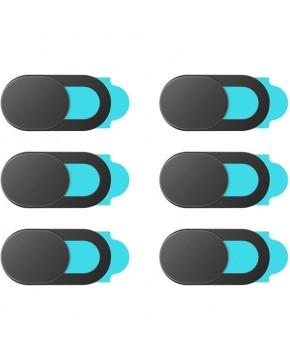 Cubiertas para Webcam, Tableta o Celular marca Steren
