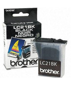 Cartucho de tinta para Brother 3100/ 3200/ 5100 Negro OA-100