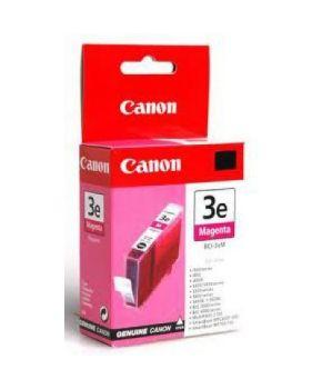 Cartucho de tinta Canon BCI-3 Magenta Original