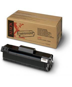 Cartucho de toner original para Xerox N2025/ 2825