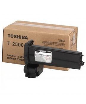 Cartucho de Toner Toshiba E-Studio 20/ 25/ 200  Original
