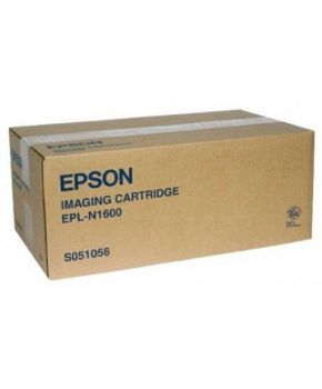 Cartucho de toner laser Epson N1600 Original
