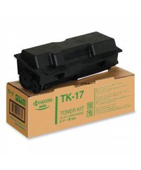 Toner Kyocera Mita FS100+ FS1010  original (TK-17)