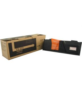 Cartucho de Toner Kyocera Mita FS-1320/ FS-1370 Original (TK-172)