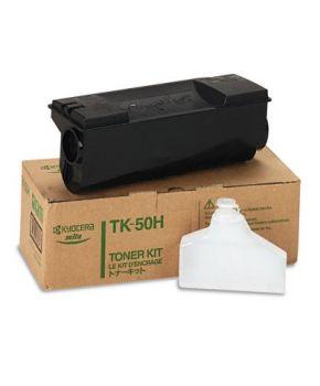 Kit de toner Kyocera Mita FS1900  original (TK-50)