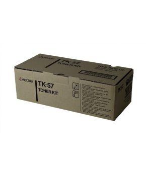 Kit de toner Kyocera Mita FS1920  original (TK-57)