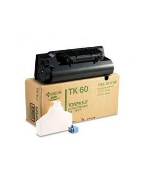 Kit de toner Kyocera Mita FS1800/ 2800/ 3800 original (TK-60)