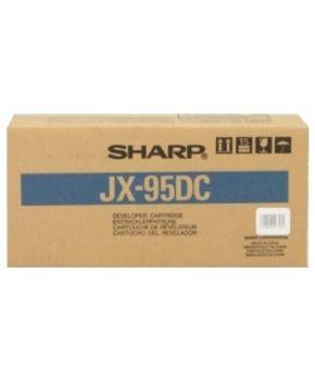Toner original Sharp JX-9700