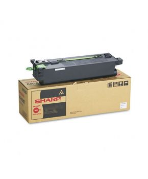 Cartucho de Toner Original para Sharp AL2031/ AL2041/ AL2051
