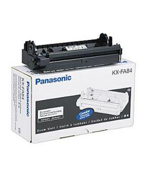 Tambor para fax KX-FL511/ KX-FL611 Panasonic Original