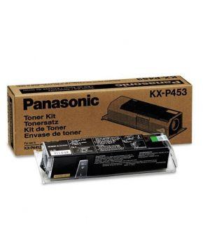 Kit toner original Panasonic KXP-4410,4430,4440,5410
