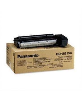 Cartucho de toner DP-150/ 130 Series Panasonic Original.