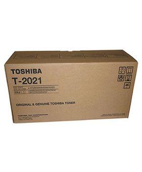 Toshiba E-Studio 202/203 para 8,000 paginas.