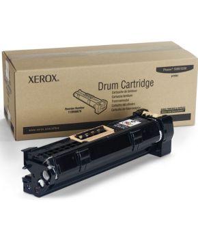 Xerox Phaser 5550 de alto rendimiento para 35,000 impresiones