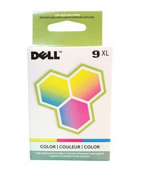 Cartucho de Tinta Dell 926 Color  Original Alto rendimiento
