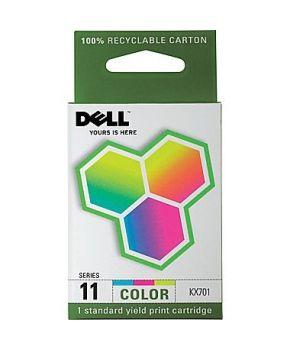 Cartucho de tinta Original Dell 948 Color