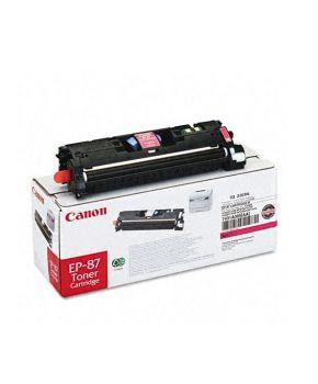 Toner Canon LBP2410 original EP-87 magenta
