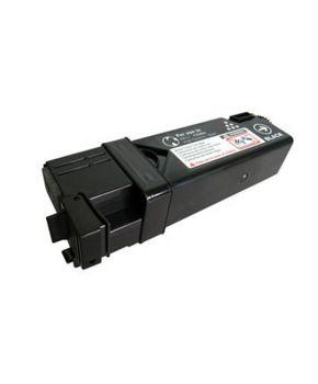 Toner Dell 1320 Negro Original