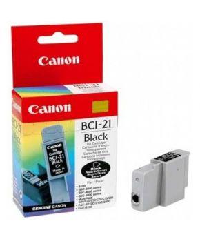 Cartucho limpiador BCI21 color