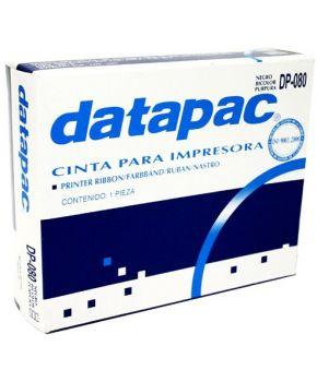Cinta Matriz de Puntos Datapac DP-089