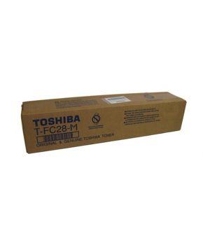 Toner para Toshiba 3530 Original Magenta
