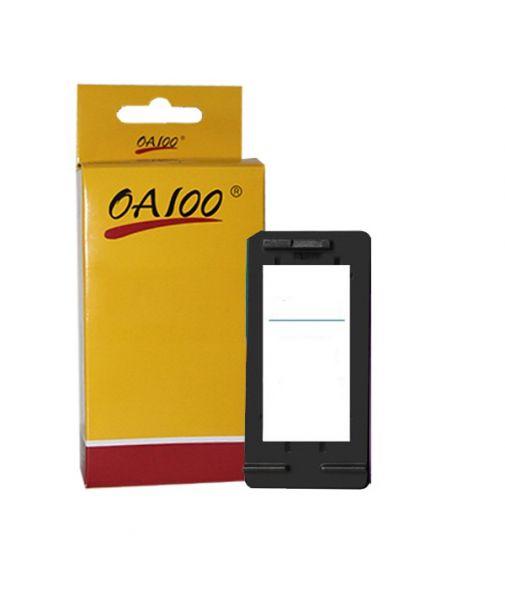 Cartucho de Tinta HP 46 Remanufacturado Generacion 2 para 1500 Impresiones
