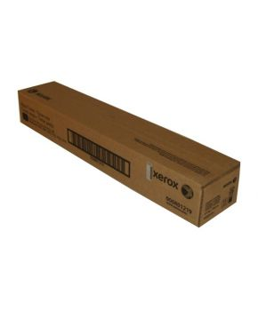 Toner Original Xerox DC240/242 Negro para 30,000 impresiones