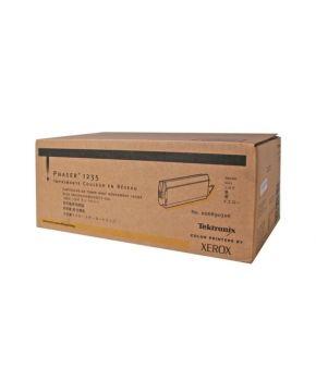Toner Original Phaser 1235 Amarillo  Alta Capacidad